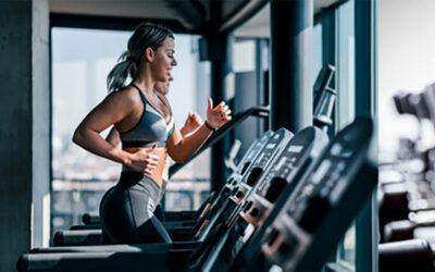 Cardio ou renforcement musculaire, que choisir?